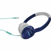 Audifonos Bose Soundtrue On Ear Envio Gratis