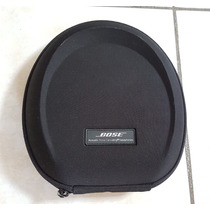 Audifonos Qc15 Bose