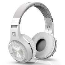 Audifono Bluedio Ht(shooting Brake) Wireless Bluetooth
