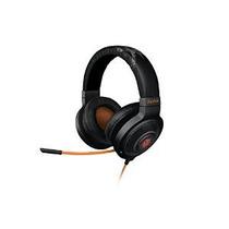 Razer Kraken Pro Con El Pc Del Oído Y De Música Para Auricul
