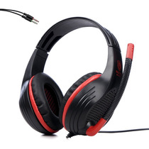 Sades Sa-809 Wired Pc/computer/tablet/laptop Gaming Stereo H