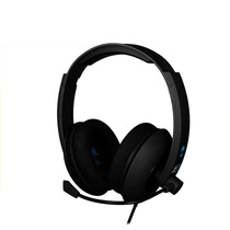 Audifonos Turtle Beach Ear Force Z11- Envio Aseg Gratis!