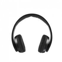 Los Mas Baratos Audifonos Acteck Negros 3.5 Mm Hd-700