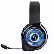 Audifonos Pdp Afterglow Kral Ps4 Wireless Headset