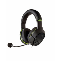 Audifonos Turtle Beach Ear Force Xo- Envio Gratis!