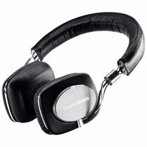 Audifonos Bowers & Wilkins P5 Headphones Negro (s