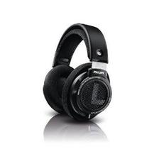 Philips Shp9500 Hifi Estéreo Precision Más De La Oreja Los A