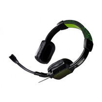 Audifonos Gamer Usb Perfect Choice Pc-110576-00002 +c+