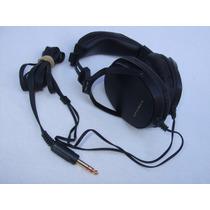 Audífonos Koss Optimus Pro-155