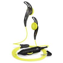 Audifonos In Ear Sennheiser Mx 680 Adidas Diseño Deportivo