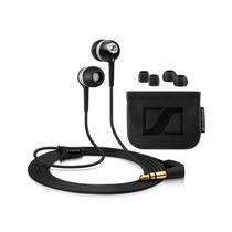 Audifonos In Ear Sennheiser Cx 300 Ii Sonido Bajos Precisos