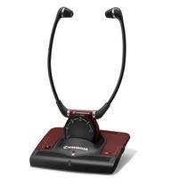 Audifonos Profesionales Para Televisión Sennheiser Set830