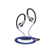 Audifonos Sennheiser Ocx 685i Adidas Especiales Iphone