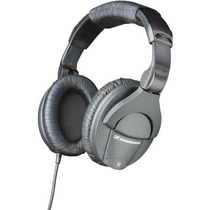 Audifonos Sennheiser Hd 280 Pro - Pro Dj