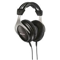 Audífonos Shure Srh1540