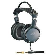 Audifonos Jvc Ha-rx700 Stereo Unicos