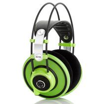 Audífonos Akg Q 701 Quincy Jones Exclusivos Al Mejor Precio