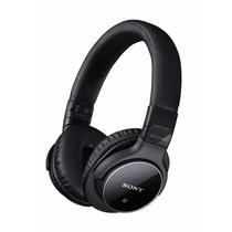 Audifonos Sony Mdr-zx750bn Auriculares Bluetooth Sin Ruido