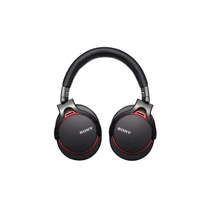 Audifonos Inalámbricos Sony Mdr-1rbt Premium Bluetooth