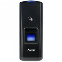 Anviz T5s - Lector Biometrico Esclavo /compatible Con Contro
