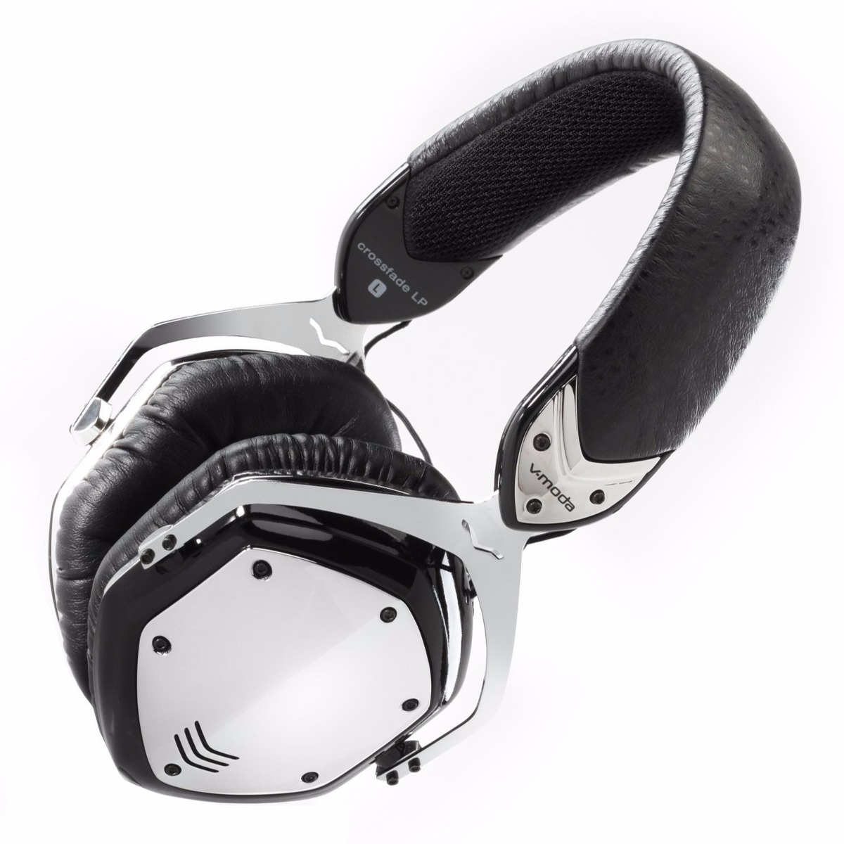 Noise isolating ear plugs quies