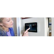 Sistemas Inteligentes Para Casa U Oficina