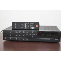 Amplificador Jbl Bose Klipsch Denon Onkyo Yamaha Bowers