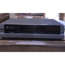 Video Reproductor Hi8 Memorex-800