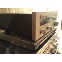 Sintonizador Gradiente Model 8