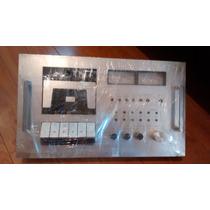 Cassette Deck Nakamichi