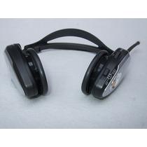 Radio Sony Walkman Mod. Srf-h4 Am-fm Mega Bass