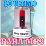 Home Teather Para Teléfono En Audífonos Mp3 Pionner Sony Etc