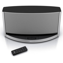 Bose Sounddock 10 Bluetooth Sistema Musica