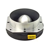 Tweeter Bala Diamante Profesion Titanio 1200 Watts