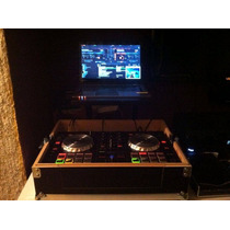 Mapping Para Virtual Dj Pioneer Ddj Sb