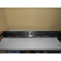 Compresor Limitador Alesis 3630