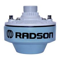 Unidad Excitadora Sin Trompeta Radson De 150 Watts
