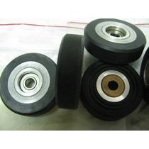 Pinch Roller Grabadoras Carrete Abierto Tascam 3030