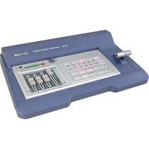 Datavideo Se-500 Producción Switche En Vivo Se500