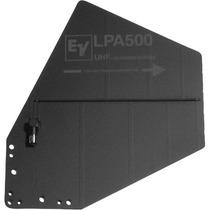 Antena Electro Voice Para Microfono Lpa500