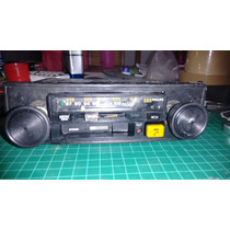 Caribe Atlantic Estereo Original Phillips