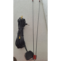 Antena Para Tv Tuner