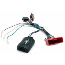 Interface Control Volante Mazda 3, 5 6 2009 Al 2015 Sin Bose
