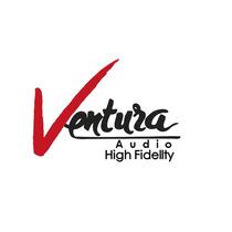 Ventura Audio - Reparación De Equipo High End Y Vintage