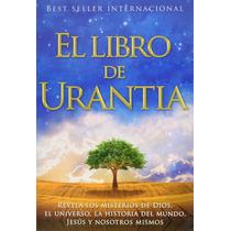 El Libro De Urantia + Regalo