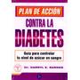 Plan De Accion Contra La Diabetes - Dr Darryl Barnes/ Oceano