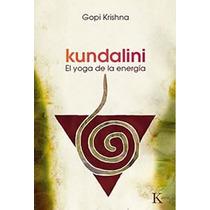 Libro Kundalini Reiki Terapias Energetica Sanacion Tratamien