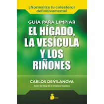 Libro Higado Y Vesicula Reiki Terapia Energetica Sanacion