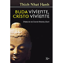 Libro Buda Viviente Budismo Yoga Mente Cerebro Budismo