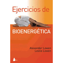 Libro Ejercicios Bioenerget Acupuntura Homeopatia Dietas Ob